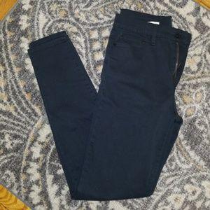 Gap 1969 High-Waisted Pants
